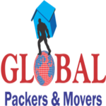 Global Home Packer and Mover