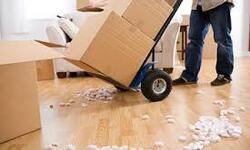 best movers packers for relocation
